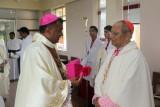 Bishop075.jpg
