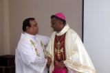 Bishop077.jpg
