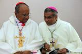 Bishop081.jpg