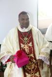 Bishop082.jpg