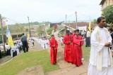 Bishop088.jpg