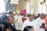 Bishop092.jpg