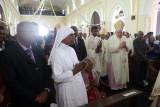 Bishop098.jpg