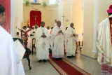 Bishop102.jpg