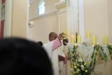 Bishop103.jpg