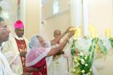 Bishop105.jpg