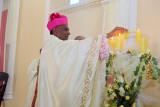 Bishop106.jpg