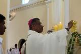 Bishop107.jpg