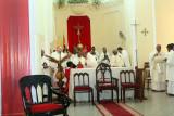 Bishop109.jpg