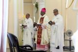 Bishop110.jpg