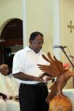Bishop114.jpg