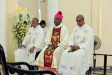 Bishop115.jpg
