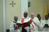 Bishop129.jpg
