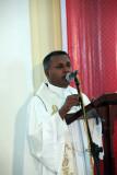 Bishop131.jpg