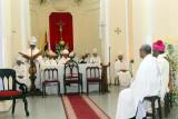 Bishop141.jpg