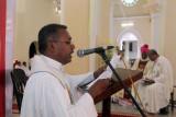 Bishop144.jpg