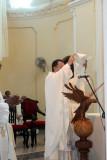 Bishop145.jpg