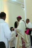 Bishop146.jpg