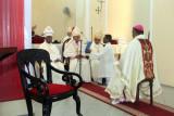 Bishop149.jpg