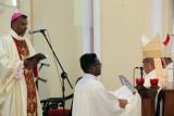 Bishop151.jpg