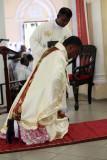 Bishop152.jpg
