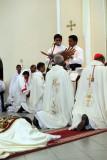 Bishop154.jpg
