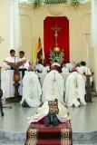 Bishop155.jpg