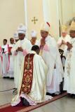 Bishop157.jpg