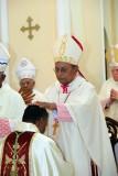 Bishop159.jpg