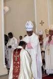 Bishop160.jpg