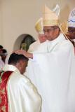 Bishop164.jpg