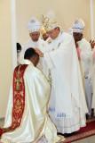 Bishop165.jpg