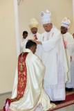 Bishop166.jpg