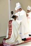 Bishop169.jpg