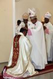 Bishop170.jpg