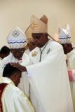 Bishop173.jpg