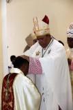 Bishop174.jpg