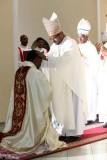 Bishop175.jpg