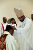 Bishop177.jpg