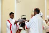 Bishop178.jpg