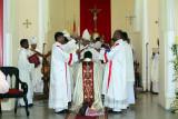Bishop179.jpg