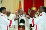 Bishop180.jpg