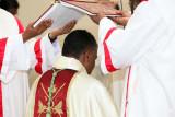 Bishop181.jpg