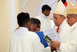 Bishop182.jpg