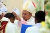 Bishop184.jpg