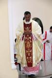 Bishop186.jpg