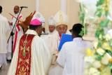 Bishop188.jpg
