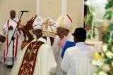Bishop189.jpg