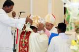 Bishop190.jpg
