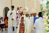 Bishop191.jpg